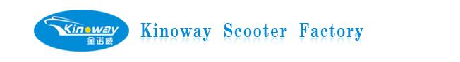 kinoway-scooter
